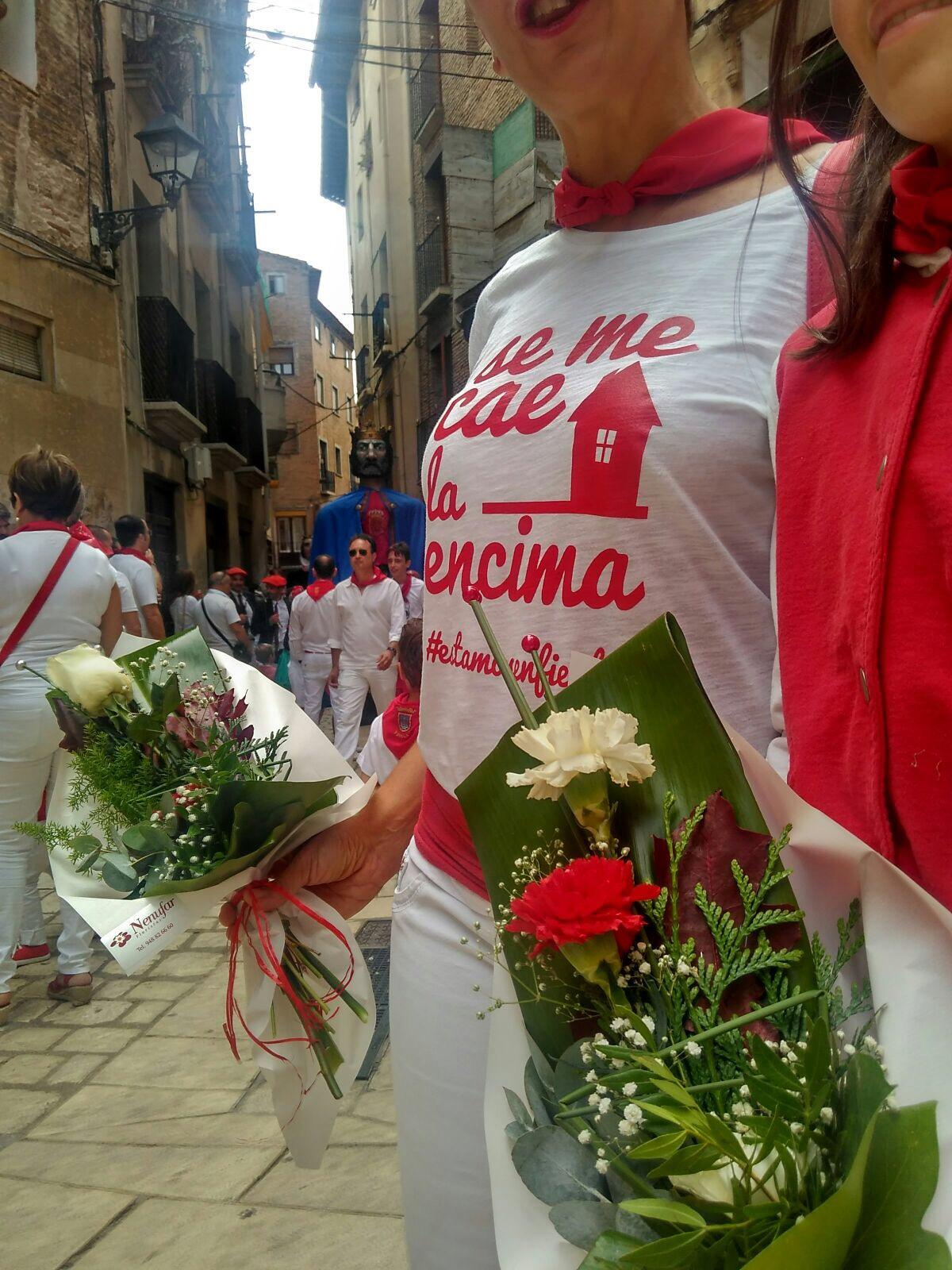 Fiestas Tudela 2017_29