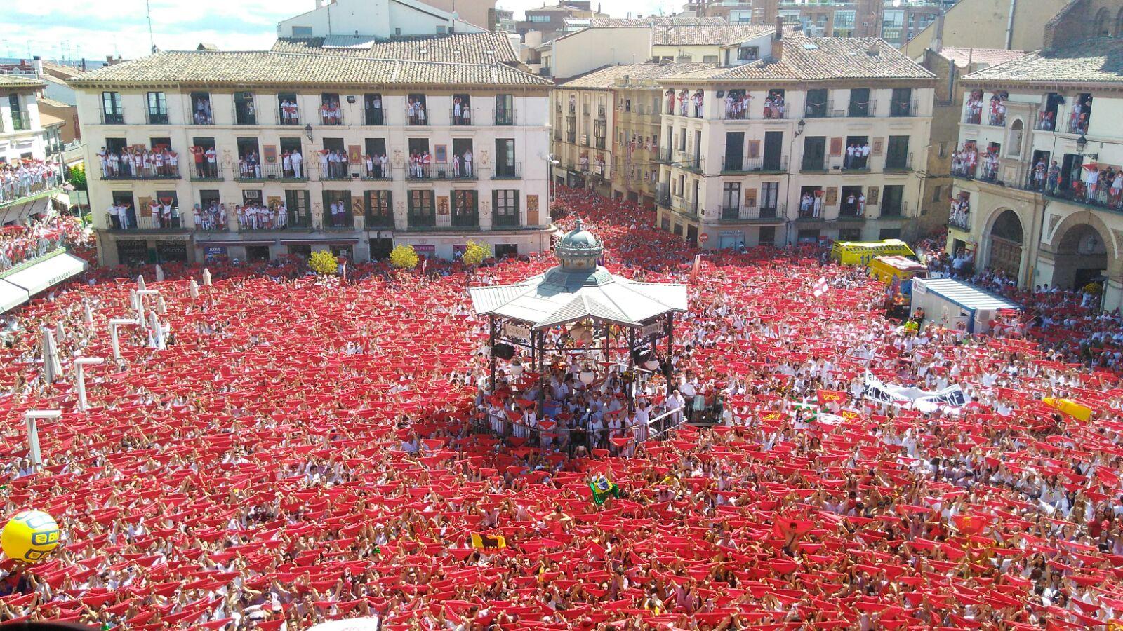 Fiestas Tudela 2017_03