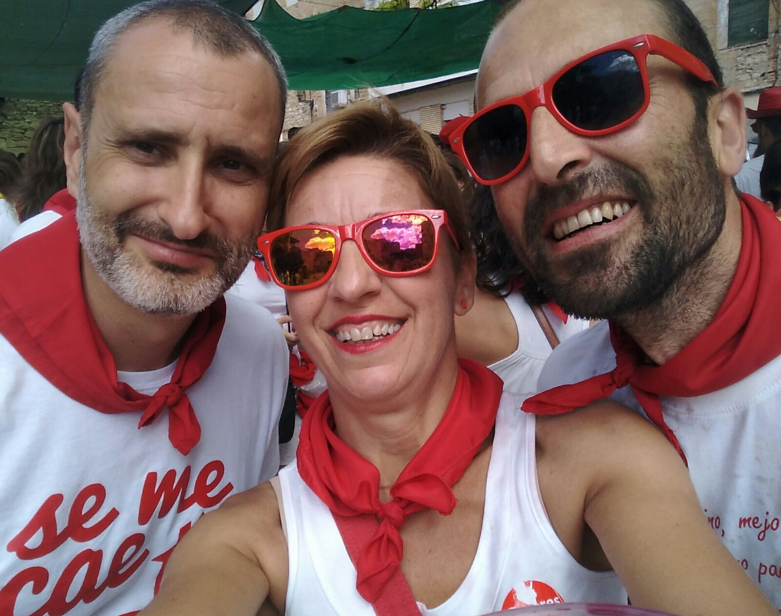 Fiestas Tudela 2017_11