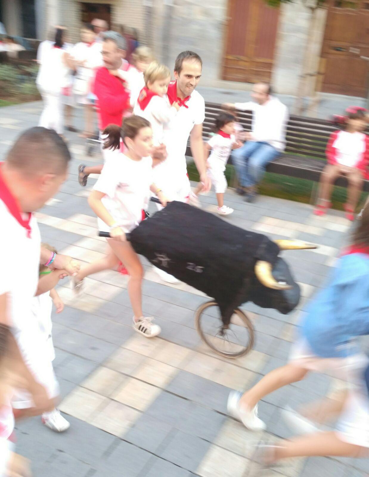 Fiestas Tudela 2017_33