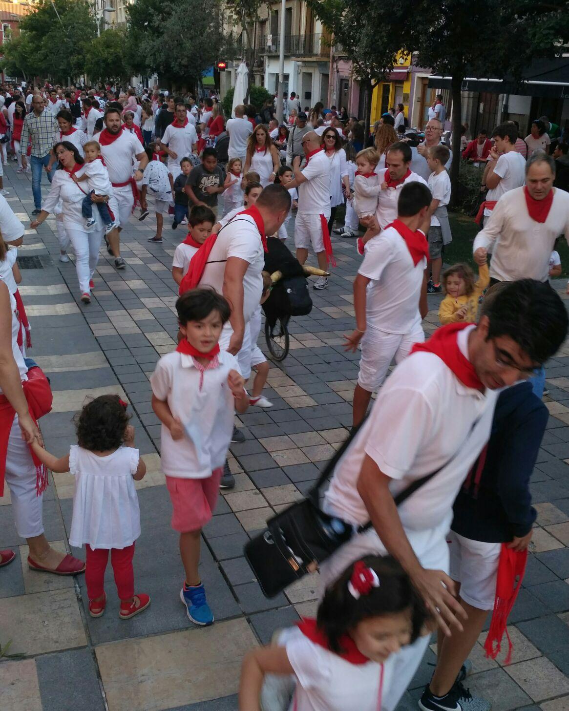 Fiestas Tudela 2017_34