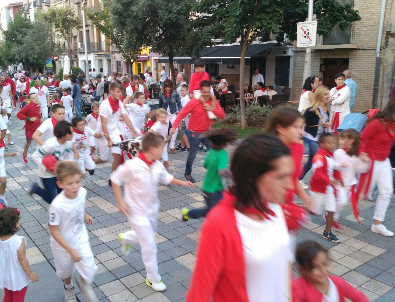 Fiestas Tudela 2017_36