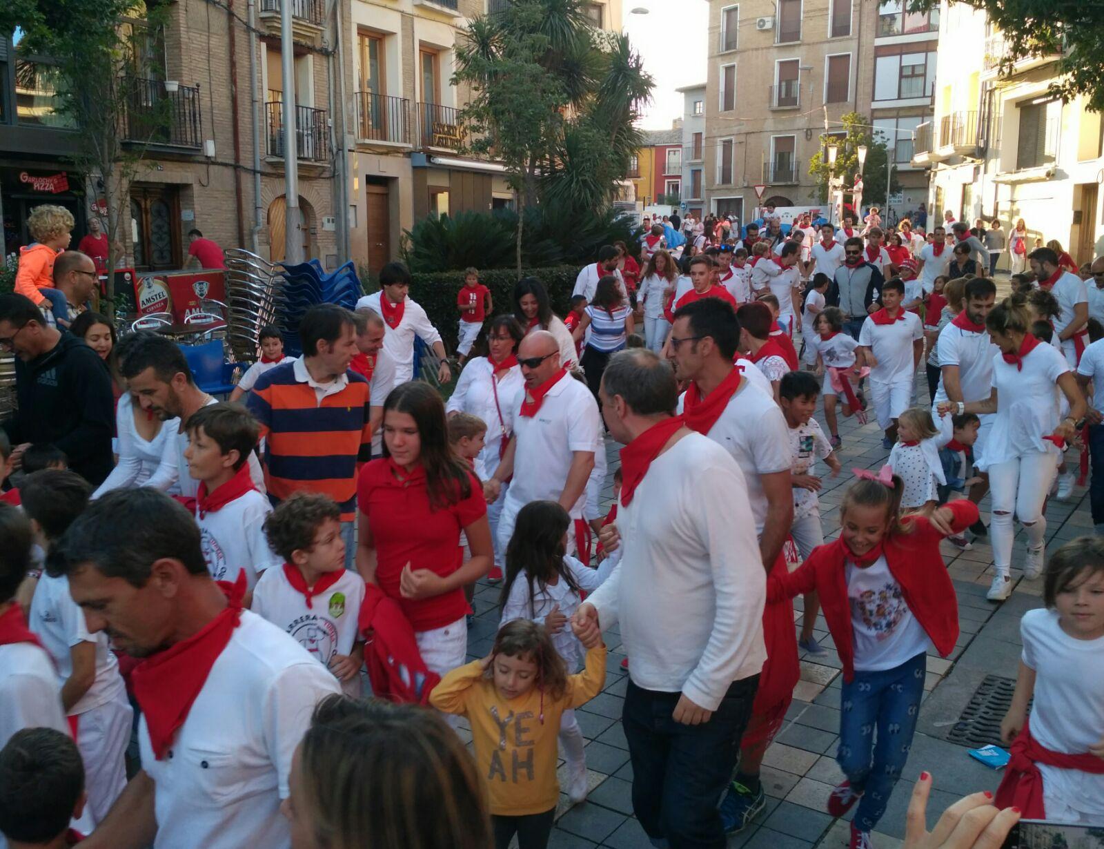 Fiestas Tudela 2017_41