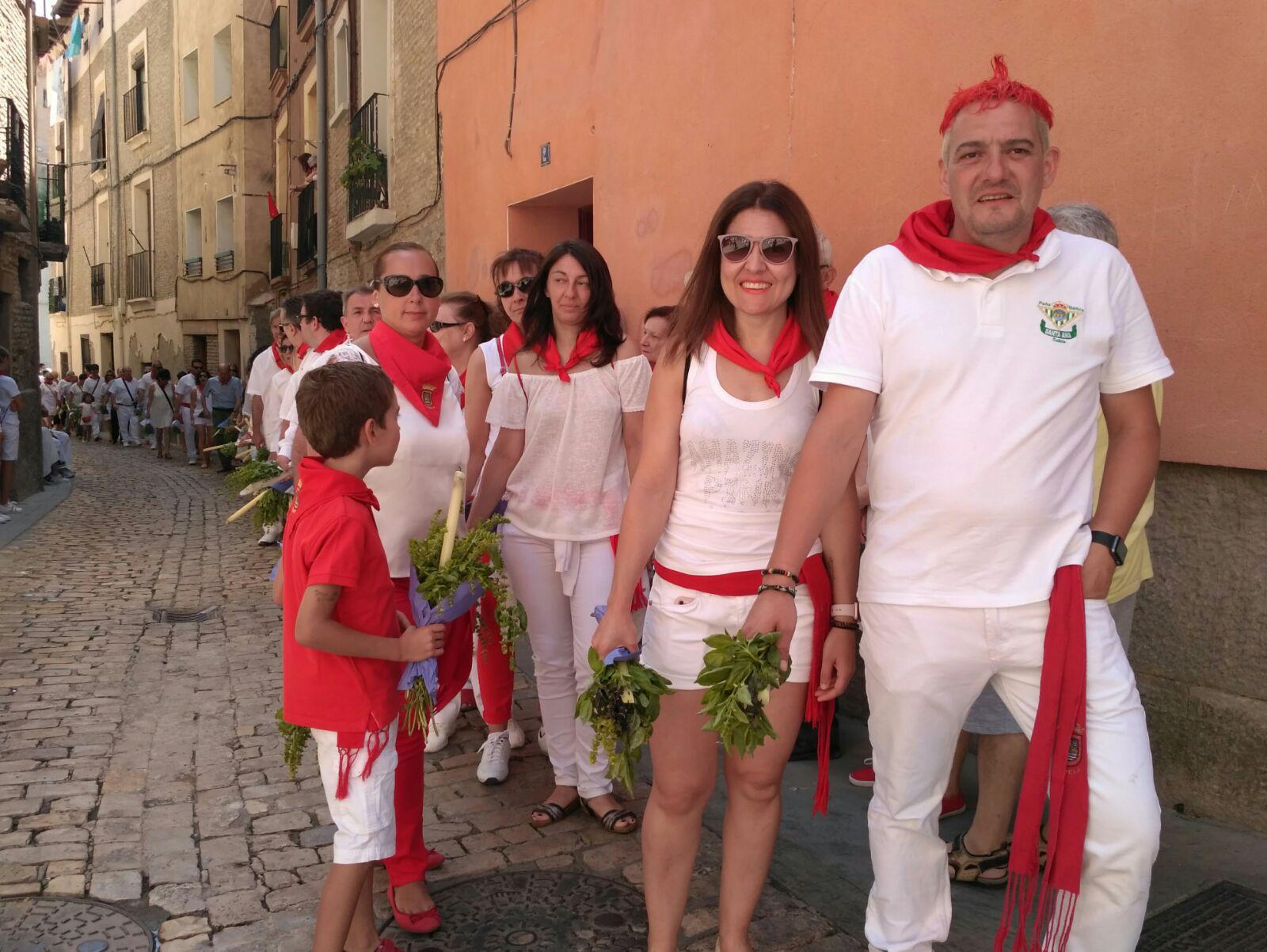 Fiestas Tudela 2017_63