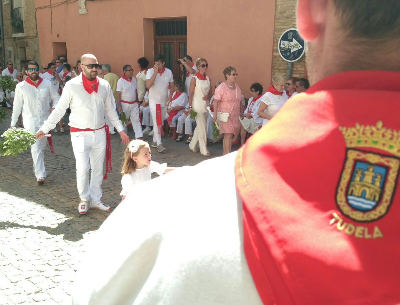 Fiestas Tudela 2017_65