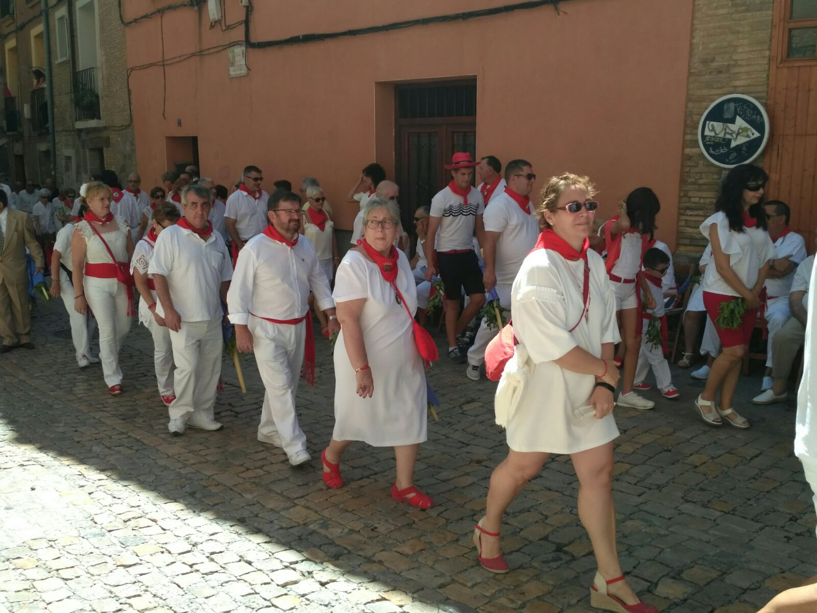 Fiestas Tudela 2017_66