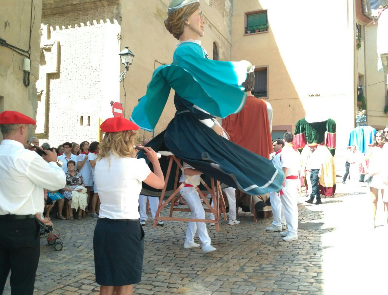 Fiestas Tudela 2017_69