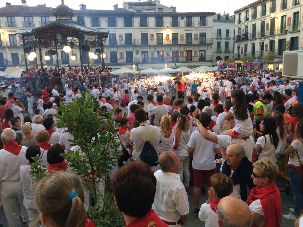 Fiestas Tudela 2017_76