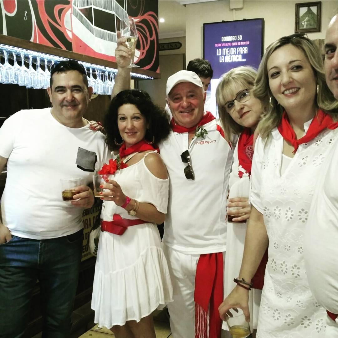 Fiestas Tudela 2017_77