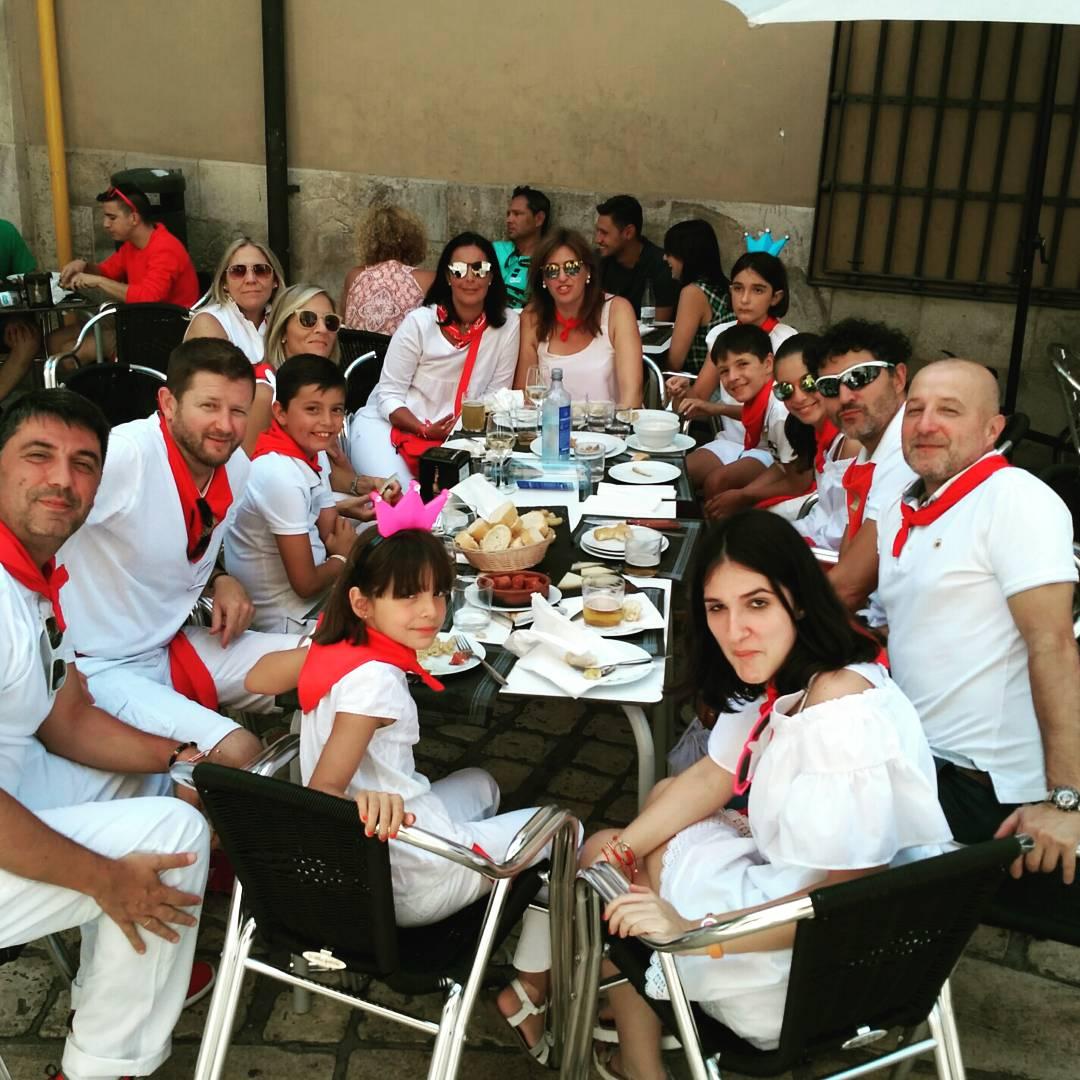 Fiestas Tudela 2017_79