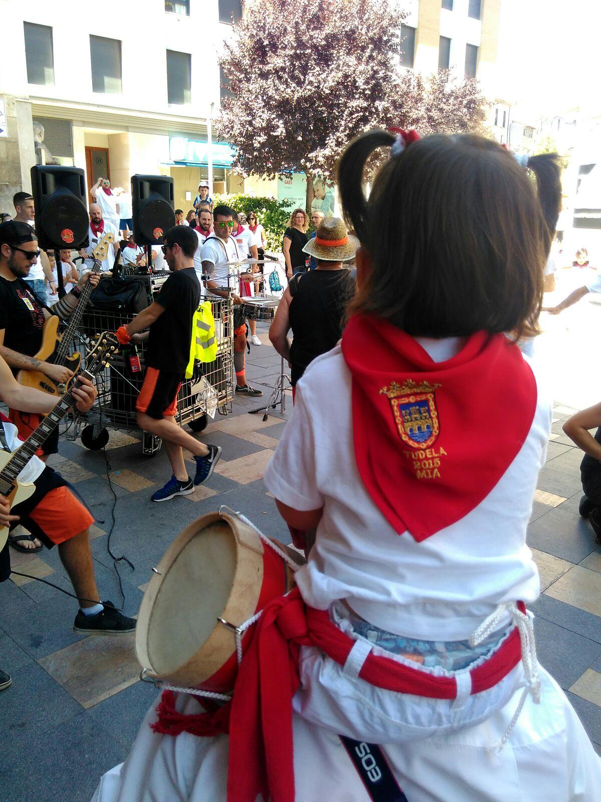 Fiestas Tudela 2017_83