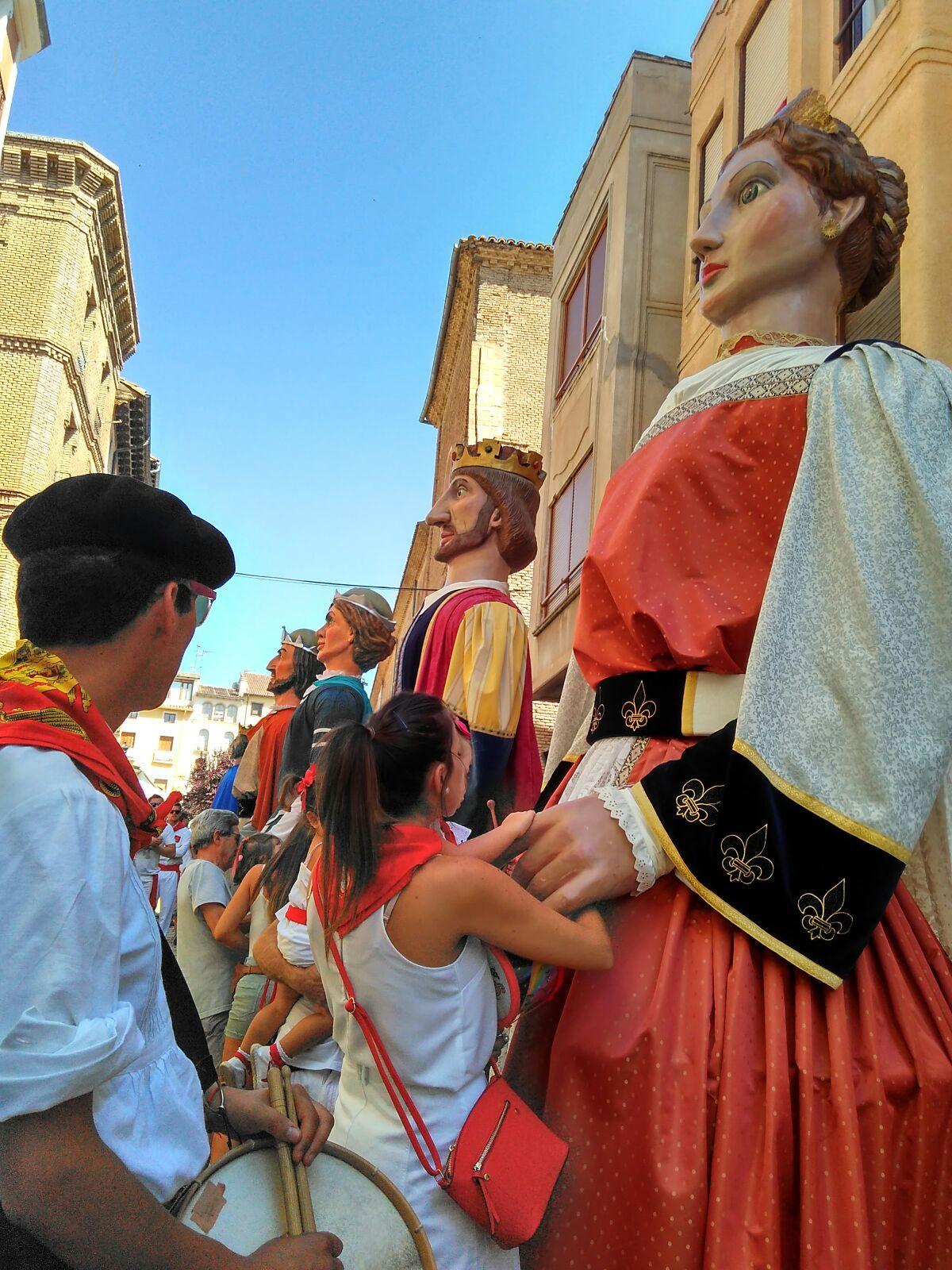 Fiestas Tudela 2017_81