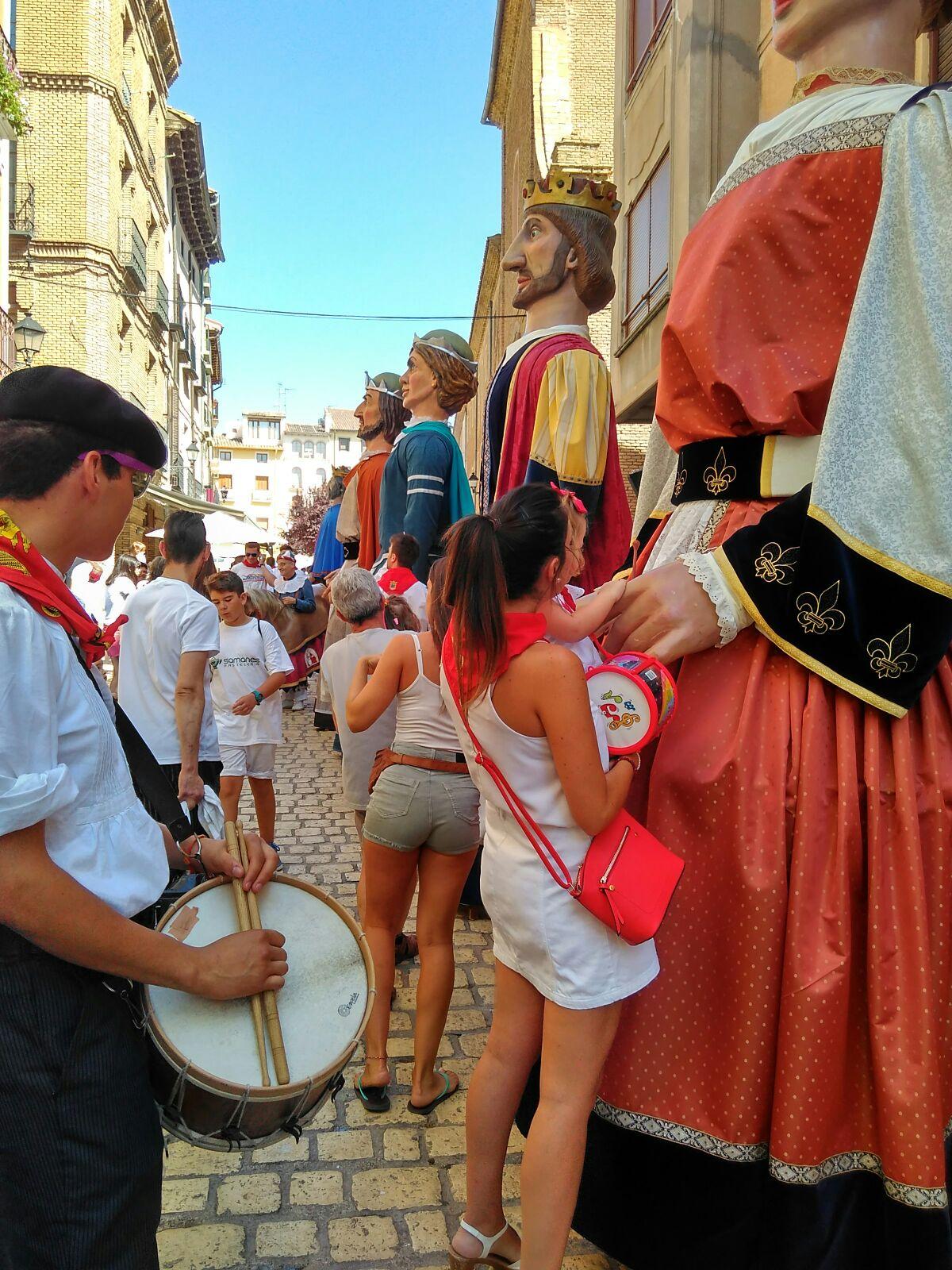 Fiestas Tudela 2017_86