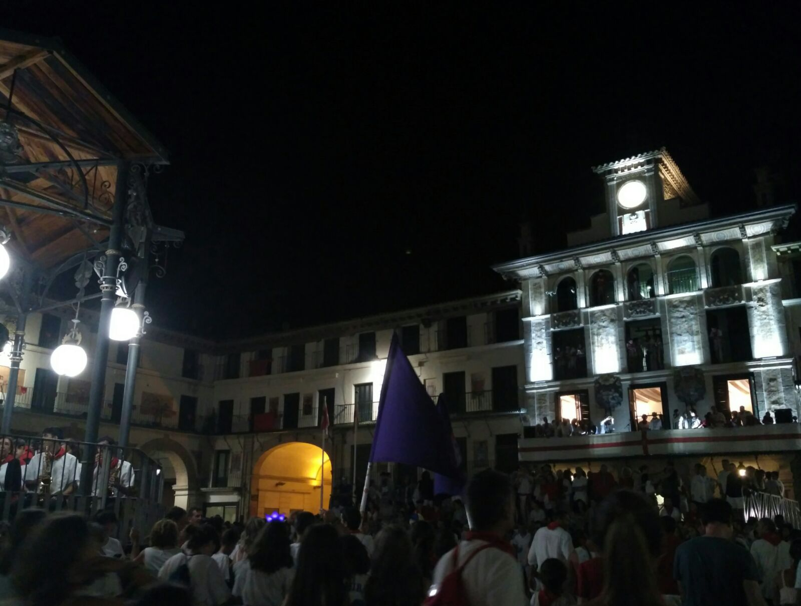 Fiestas Tudela 2017_91