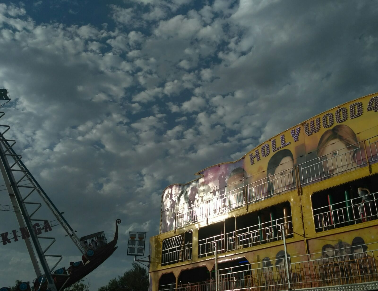 Fiestas Tudela 2017_93